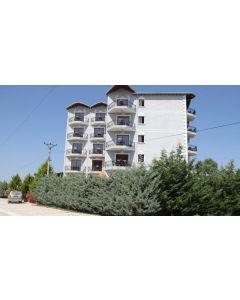 Отдых в Албании (Onufri)
