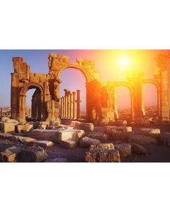 Тур с отдыхом в Греции и Италии на 15 дней
