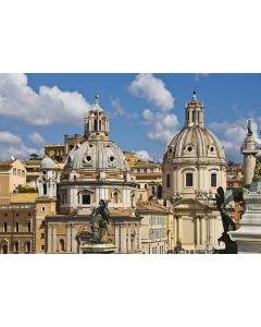 Очарование Италией
