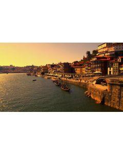 Вся Португалия (OLA, PORTUGAL)! Групповой экскурсионный тур!