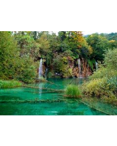 Отдых в Албании (Kolaveri Resort)