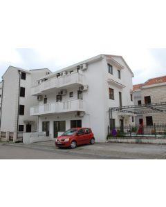 Черногория из Минска (Апартаменты Radonjic 3*)