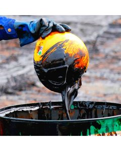 Мир нефтяника