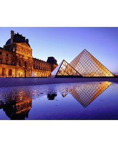 Париж и Лондон